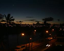 Hawaii143
