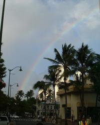 Hawaii28_3