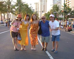 Hawaii53_2