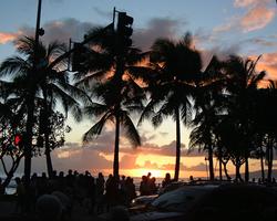 Hawaii58
