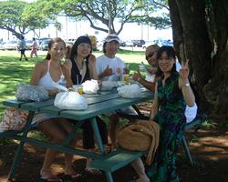 Hawaii99