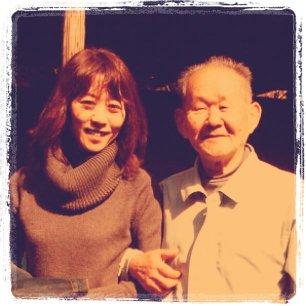 Oji_yuko