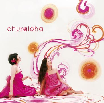Jk_churaloha_4