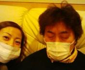 花粉症&風邪っピキ