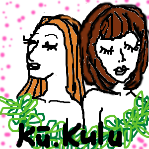 Cocolog_oekaki_2009_07_18_18_23